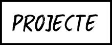 projecte.png