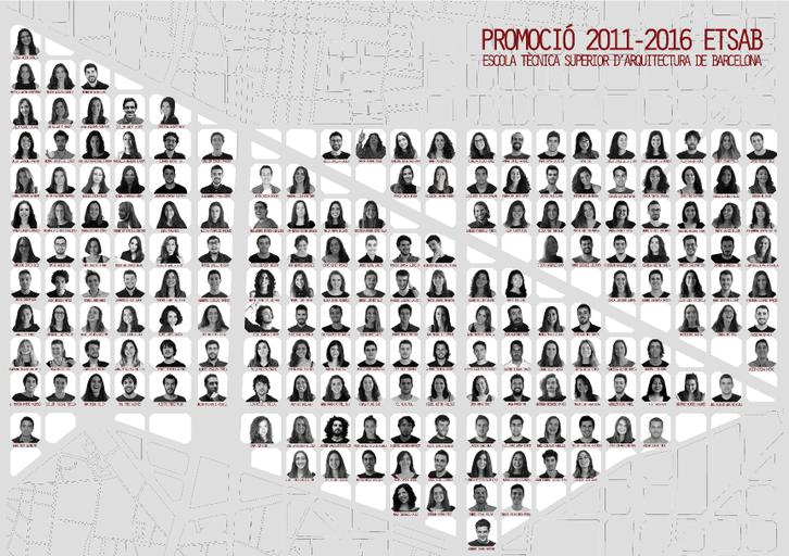 miniorla2016.png