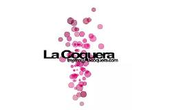 coquera.png